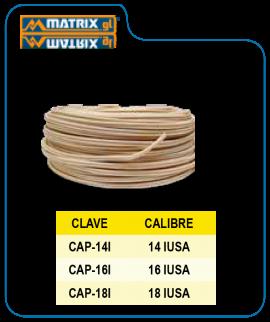 Cable POT